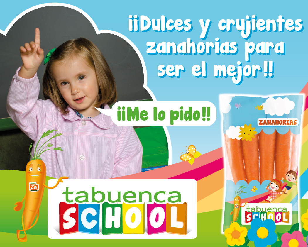 post blog lanzamiento tabuenca school 2