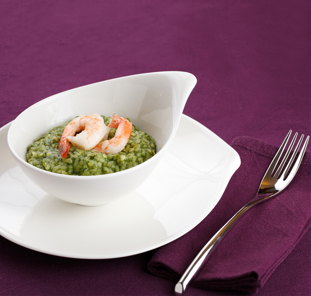 post blog receta arroz verde