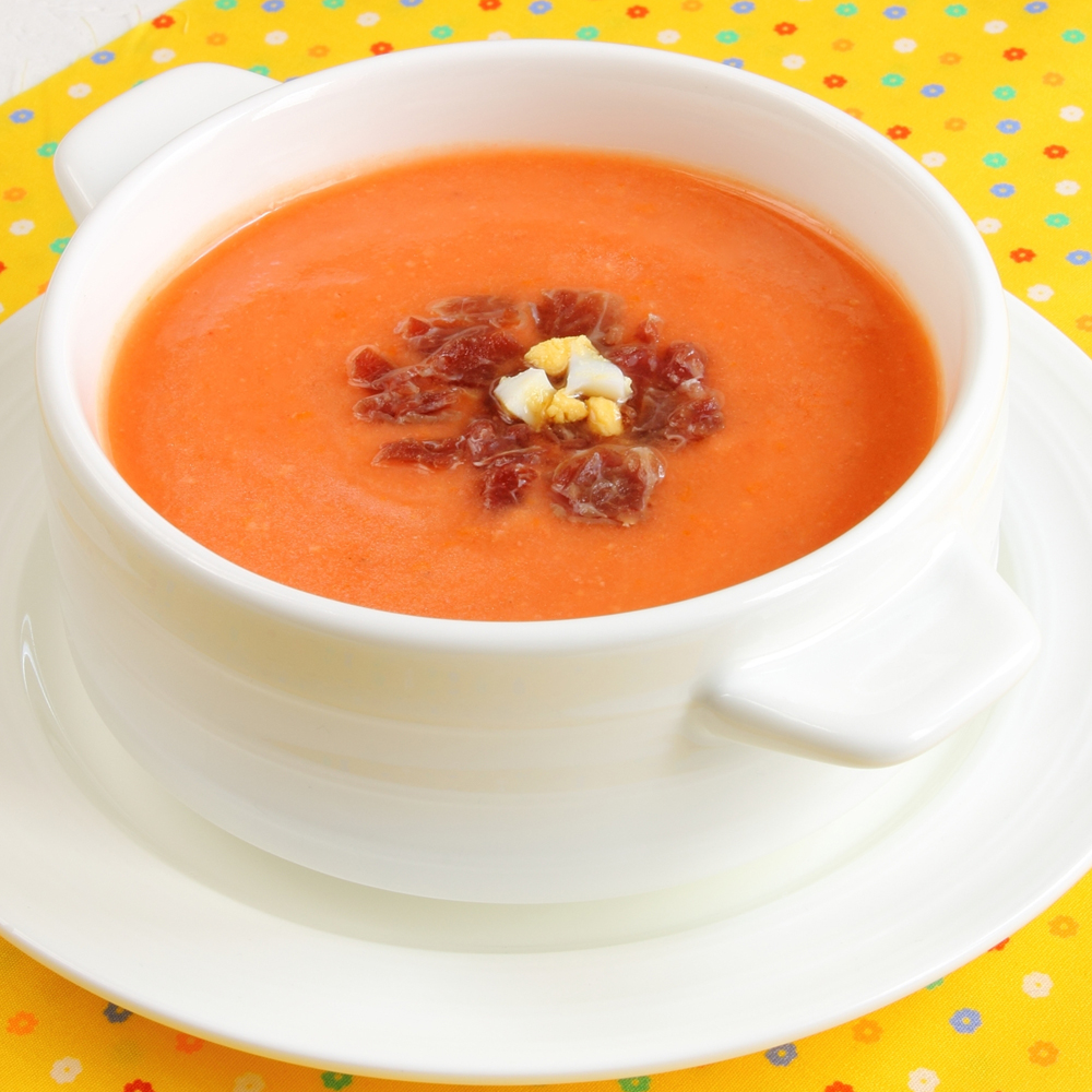 post blog receta salmorejo
